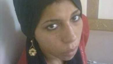 """Photo of مصر: الحكم على حفيدة """" ريا وسكينة """" بالإعدام شنقا"""