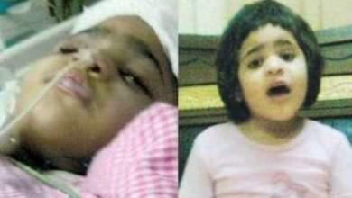 "Photo of الحكم بدفع دية مقابل إسقاط جميع التهم في حق ""داعية إسلامي"" متهم بقتل طفلته واغتصابها"
