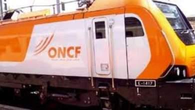 Photo of المكتب الوطني للسكة الحديدية يكذب تعرض قطار لهجوم على الطريقة الهوليودية