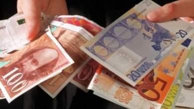 "Photo of تفكيك شبكة لتبييض أموال المخدرات تضم مغاربة و""شينوا"