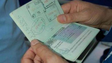 "Photo of فرنسا تأمر سفاراتها بعدم منح ""الفيزا"" للمغاربة ودول أخرى في الوقت الراهن"