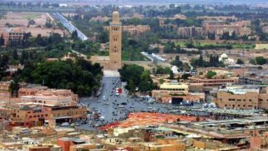Photo of المغرب من بين الوجهات المفضلة لدى الإسبان لقضاء عطلة نهاية السنة