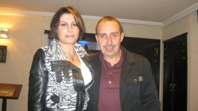 Photo of اللبنانية ريما شماس تطلق جديدها قلبك قاسي