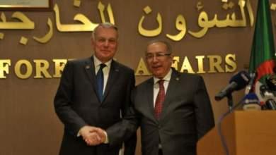 "Photo of أيرو: فرنسا تدعم قرار المغرب و تأمل في تمكين ""المينورسو"" من مهامها"