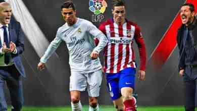 Photo of كابيلو يكشف الجانب الذي يتفوق فيه أتليتكو على ريال مدريد