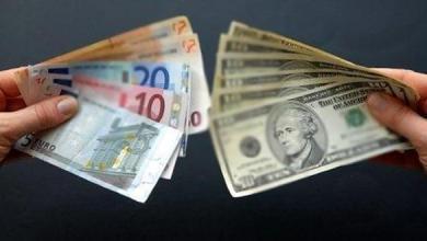 Photo of أسعار صرف العملات ليوم الثلاثاء 05 يوليوز