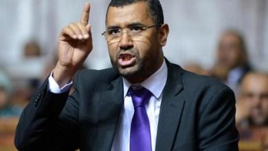 Photo of زبل الطاليان: فريق البيجيدي يطالب بلجنة تقصي الحقائق + فيديو