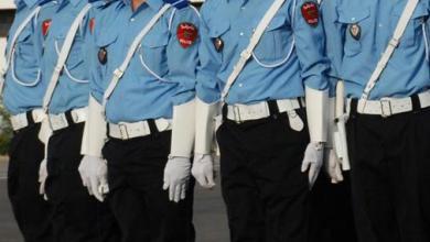 Photo of القنيطرة.. توقيف ستة أشخاص من بينهم موظف أمن من أجل الضرب والجرح