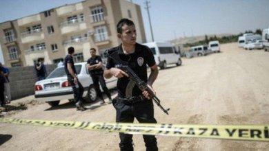 Photo of تركيا.. ارتفاع عدد القتلى في الهجوم على سيارة للشرطة شرق البلاد