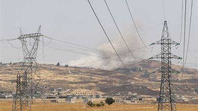 Photo of قوات المعارضة السورية تشن هجومًا لكسر الحصار عن حلب