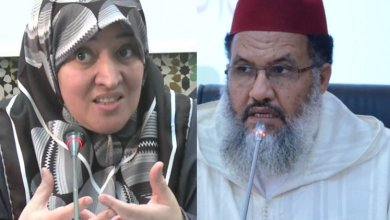 Photo of غياب بنحماد والنجار عن جلسة المحاكمة والمحكمة تؤجل القضية لهذه الأسباب