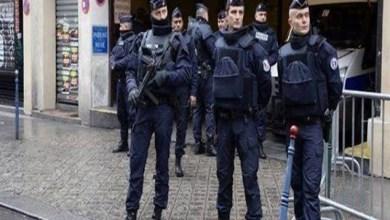 Photo of اعتقال فتاتين من نيس بتهمة الإرهاب بفرنسا