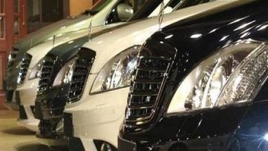 """Photo of سيارات مسروقة في إسبانيا """"توزع"""" 40 شهرا حبسا نافذا على زوجين مغربيين"""
