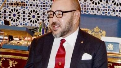 Photo of عاجل.. الملك يكلف بنكيران بتشكيل الحكومة