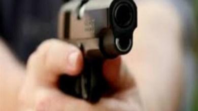 Photo of شرطي بدورية الدراجين يطلق أربع رصاصات لتوقيف مجرمين خطيرين بالجديدة