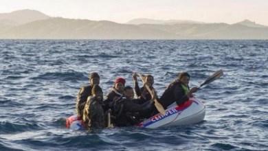 Photo of المغرب نجح في التحدي المتمثل في وضع سياسة حقيقية لإدماج المهاجرين