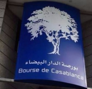"""بورصة الدار البيضاء تطلق الدفعة الثانية من برنامج """" إليت المغرب"""""""