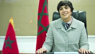 Photo of الوالي زينب العدوي تفجرها في وجه مدير أكادينية التعليم