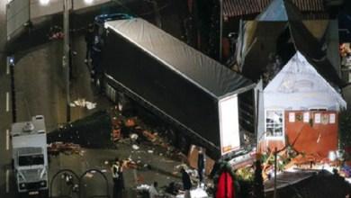 Photo of ارتفاع حصيلة عملية الدهس في برلين إلى 12 قتيلا و48 جريحا