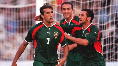 Photo of حجي: المنتخب المصري فريق قوي وبغينا ثاني نربحوه