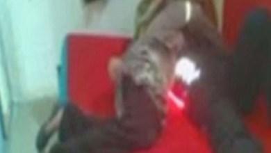 Photo of صادم فيديو مسرب لفضيحة جنسية ضد إفريقيات تهز الجزائر