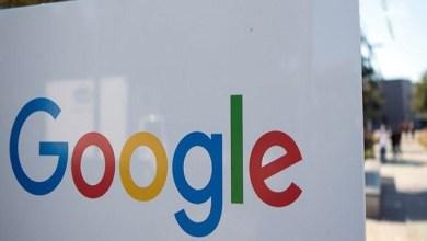 "Photo of غوغل تغير سياساتها بعد ""فضيحة الإعلانات"""