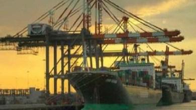 """Photo of قرار المحكمة البحرية لبنما كشف مزاعم تمثيلية """"البوليساريو"""" لساكنة تندوف"""