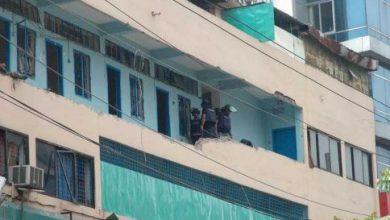 Photo of بنغلادش.. مقتل متشدد بمداهمة للشرطة