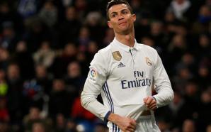 فيديو: صدمة لريال مدريد .. رونالدو مهدد بالإيقاف مجددا!