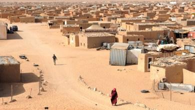 Photo of مساءلة الجزائر خلال نقاش بجنيف حول المساعدات الإنسانية الموجهة لمخيمات تندوف