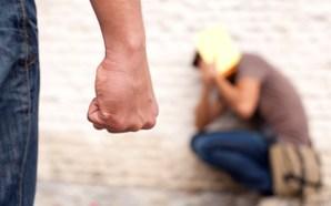 شاب يروي كيف اغتصبه شقيقه ودفعه لبيع جسده بالشارع