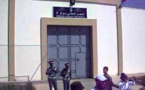 وفاة موظف إثر تعرضه لاعتداء على يد سجين خطير بالسجن…