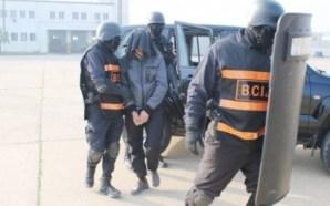 المغرب: وضع حد لعصابة إجرامية خطيرة تنشط في الاختطاف والابتزاز