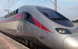 الخط السككي فائق السرعة : الوكالة الفرنسية للتنمية تمنح المغرب…
