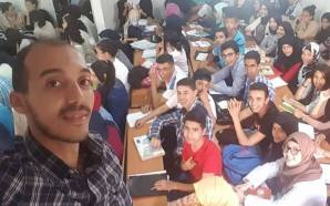 تهديدات بالقتل تلاحق أستاذا كرس حياته لدعم التلاميذ