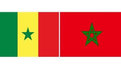 Photo of السنغال تؤكد أن الحكم الذاتي يعد إطارا ملائما لإيجاد تسوية نهائية لقضية الصحراء