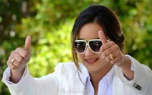 الداودية فرحانة بالمنتخب وتؤدي النشيد الوطني على طريقتها – شاهد…
