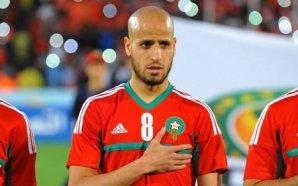 الأحمدي: المنتخب المغربي لا يعرف المستحيل وسيربك حسابات منتخبات المجموعة…