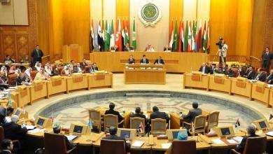 Photo of الجامعة العربية تنوه بمساعي المملكة المغربية بقيادة الملك محمد السادس بشأن القدس