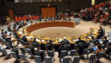 "Photo of الأمم المتحدة تعرب عن ""قلقها البالغ"" إزاء التوترات الأخيرة بالقرب من الكركرات"