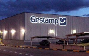 شركة إسبانية عالمية في قطاع مكونات السيارات تستقر بالمغرب