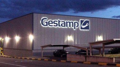 Photo of شركة إسبانية عالمية في قطاع مكونات السيارات تستقر بالمغرب