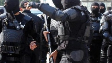 Photo of فيديو: تفاصيل حول تفكيك خلية إرهابية بكل من طنجة ومكناس
