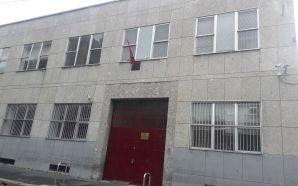 الحد من الرشوة والوساطة والزبونية يشعلون حقد سماسرة قنصلية المغرب…