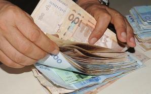 أسعار صرف العملات الأجنبية مقابل الدرهم ليوم الخميس 22 مارس…
