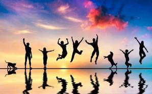 دراسة: السعي وراء السعادة لا يعني بالضرورة أنك أكثر سعادة