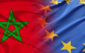 خبير فرنسي: أوروبا هي التي ستخسر في المعركة القانونية ضد…