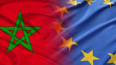 Photo of خبير فرنسي: أوروبا هي التي ستخسر في المعركة القانونية ضد اتفاقياتها مع المغرب
