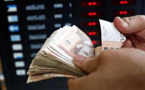 أسعار صرف العملات الأجنبية مقابل الدرهم لليوم الثلاثاء 17 أبريل