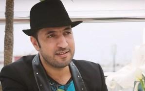 صادم: عصام كمال يكذب على الجمهور ويركب موجة مقاطعة الحليب…